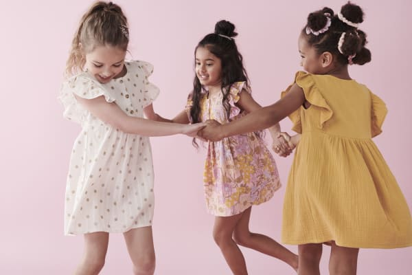 Cotton On Kids: 30% off storewide