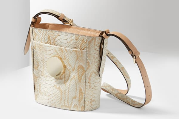 MIMCO Mid-Season Sale: up to 50% off*