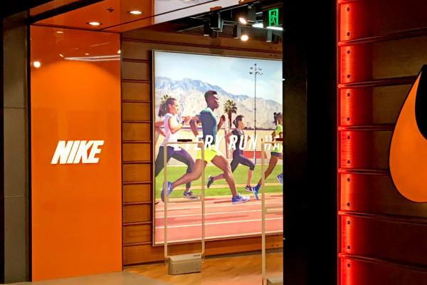 Nike Black Friday sales