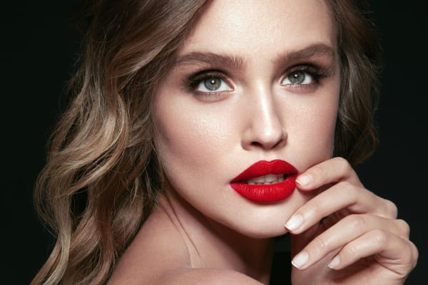 Essential Beauty:  Cosmetic Injectables
