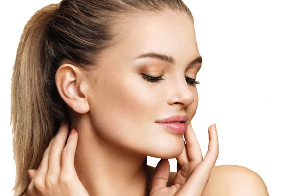 Clearskincare Clinics: get 50% off your first treatment