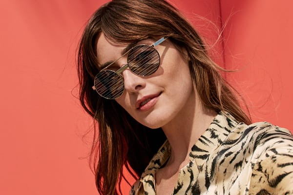 Sunglass Hut: 20% off storewide for one day only