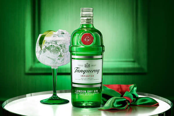The Ultimate Christmas Must-Haves for any Gin Lover