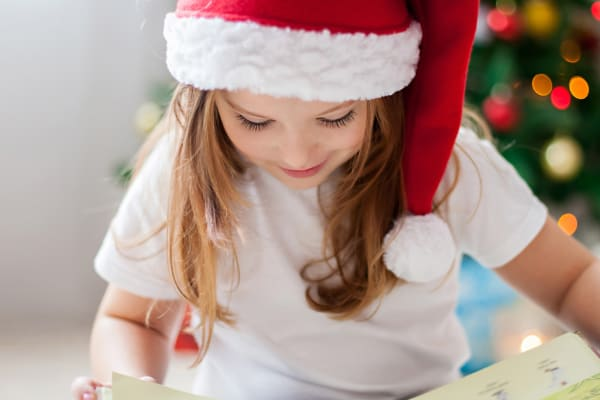 Trending kids' gifts for confused adults