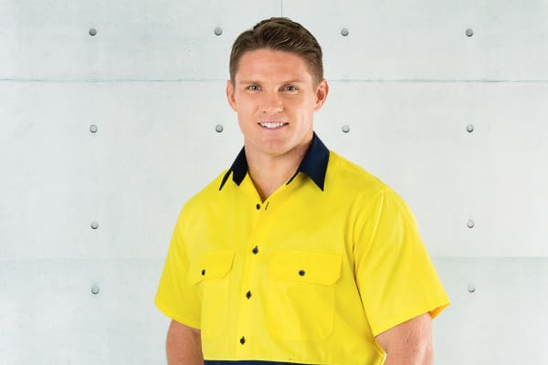 Lowes: 20% off workwear