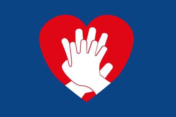 ACT Ambulance Service - Restart a Heart Day