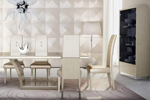 Adore Home Living: 20% off dining sets