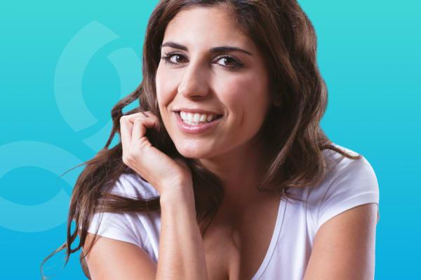 Australia Skin Clinics: Birthday Sale