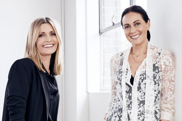 The female founders behind your favourite Australian brands