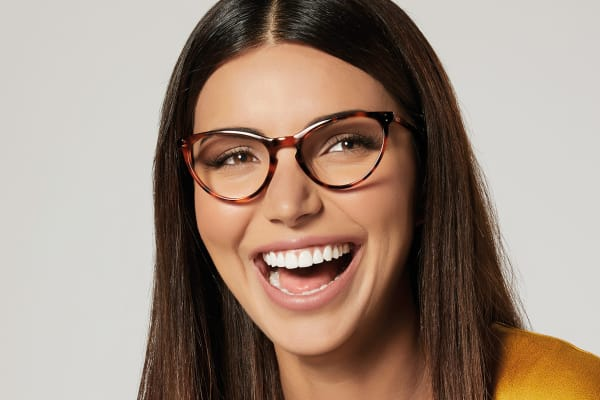 Specsavers: designer styles from $99