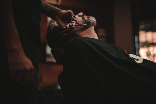 HS Brothers Barbers: Your new haircut destination