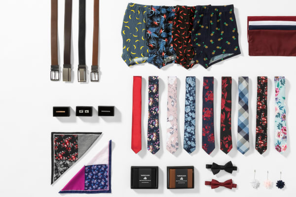 Tarocash: Gifts for him under $50