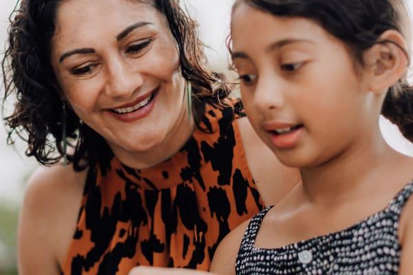 Māori Language Week book giveaway