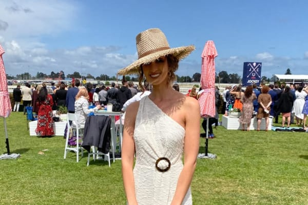 Spring Racing wrap up: From trackside trends to Summer essentials