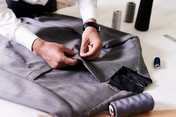 On Point Alterations: incredible opening offers