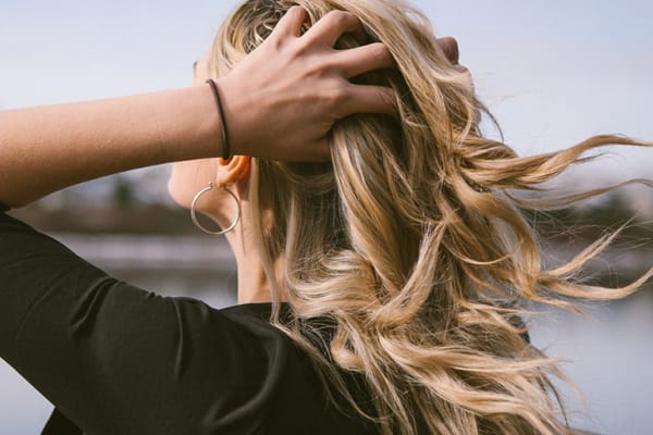 5 beauty woes every Queenslander can sympathise with