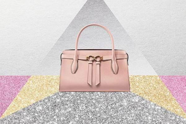 Kate Spade: Sydney New York Holiday 2019 Collection
