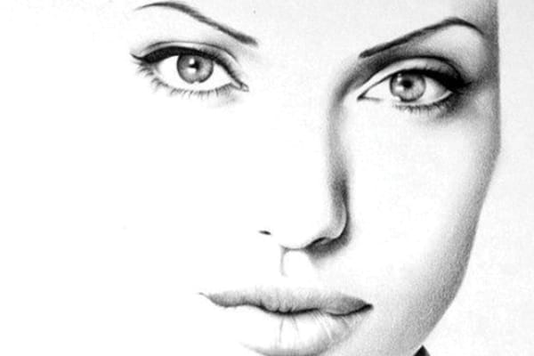 Nirvana Beauty Laser Clinics: cosmetic injectables sale