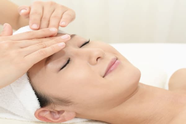 Cinderella Beauty and Spa: Summer Skin Treatment Special