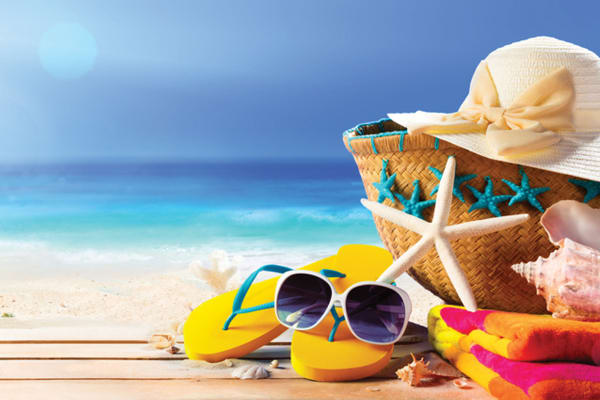 Pricewise: Summer Ready Savings