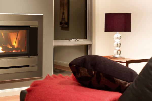 Warm up with Harvey Norman this Winter