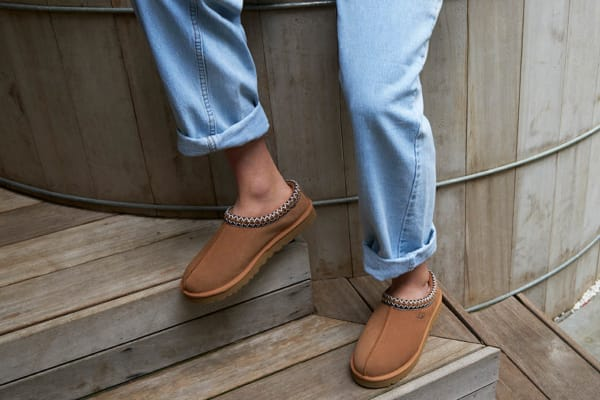 UGG Father's Day