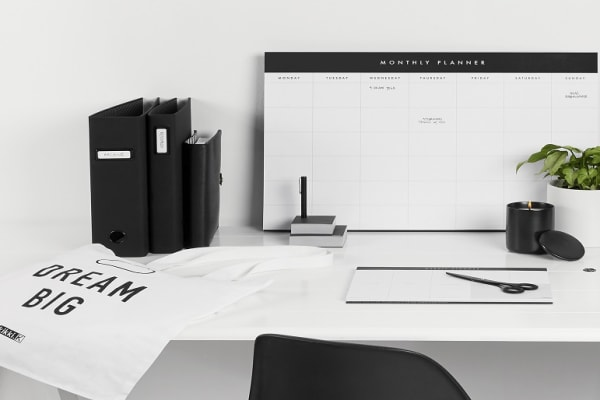 kikki.K celebrates World Stationery Day