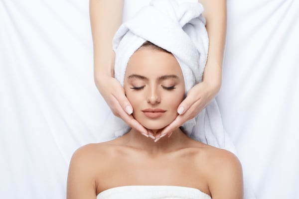 The art of relaxation with Body Catalyst