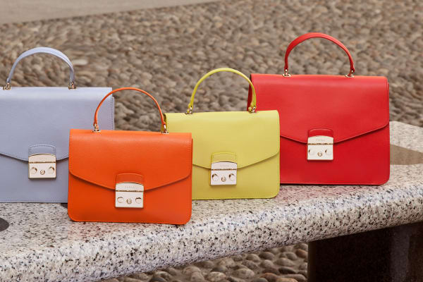 Furla: end of season sale