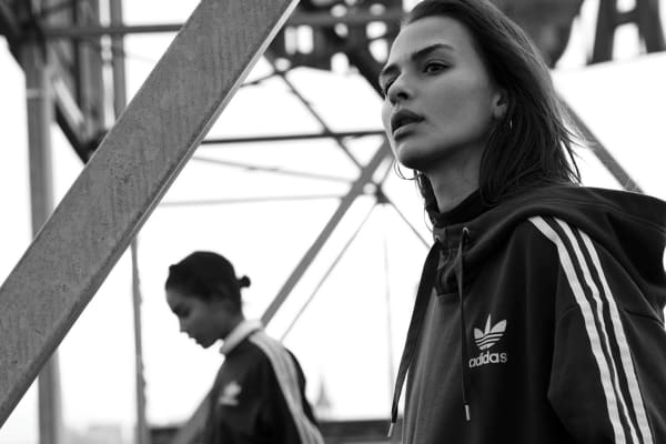 adidas Originals: End of season sale