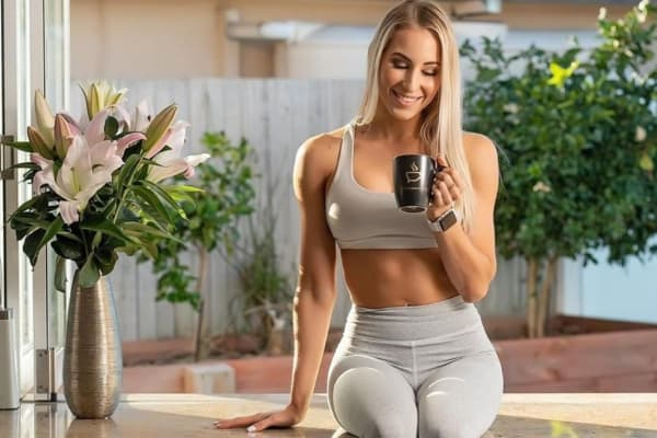 Track your health with $20 body scans by ASN Helensvale