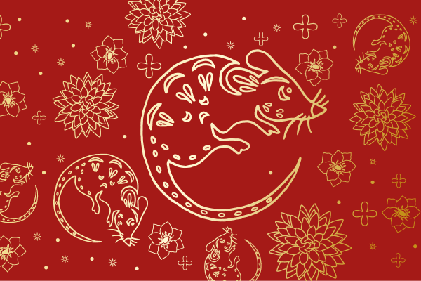 Year of the Rat: What does your Chinese zodiac say about you?