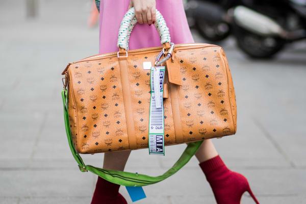 The ultimate mini-break packing guide