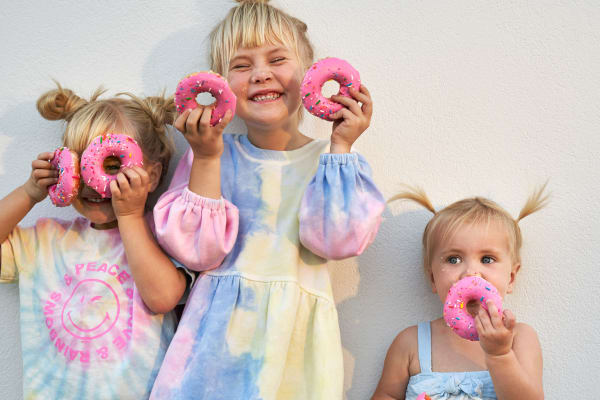 Your guide to spring school holidays at Westfield Tea Tree Plaza