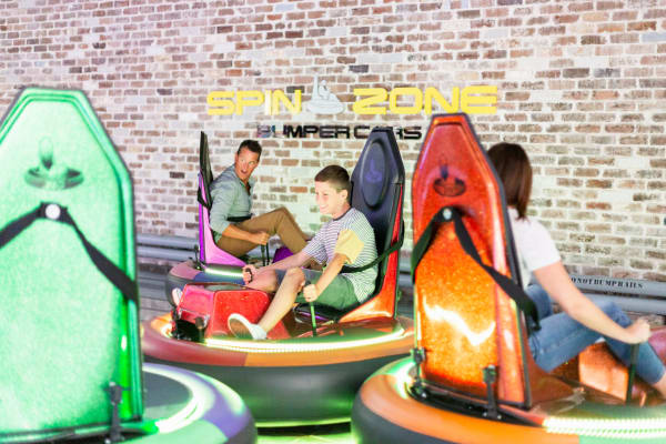 School holidays planner: Activities for kids at Westfield Kotara