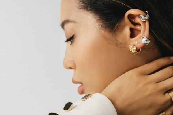 Fun, Iconic & Versatile, discover Louis Vuitton's new collection