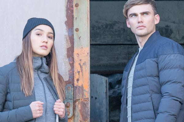 The Winter Sale - Up to 50% off selected styles