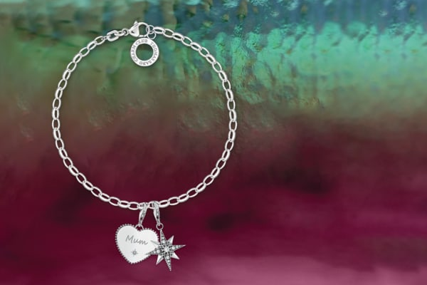 Ellyse Jewellers: Thomas Sabo Mother's Day Gift