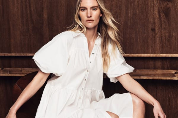 Witchery: Summer 2021 Trend Report