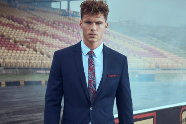Tarocash: all Sale Suits from $199.99