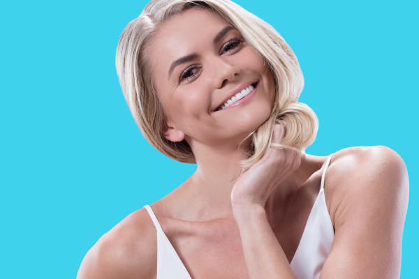 Australian Skin Clinics: get it free, on select skin packages
