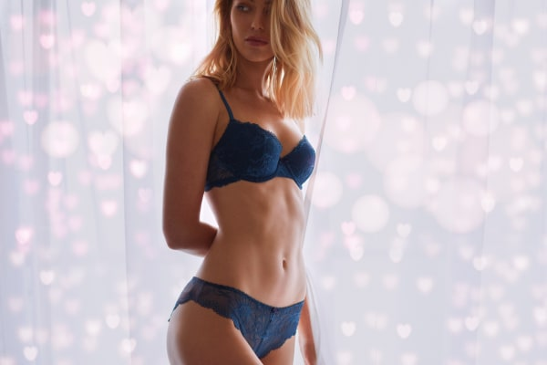 Your Favourite Bras From $25*