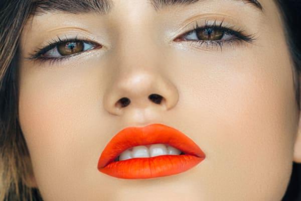 Results Laser Clinic: skin renaissance specials