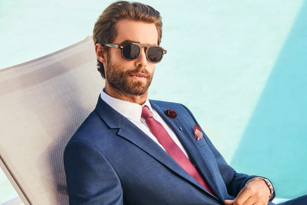Tarocash: all suits now $299.99