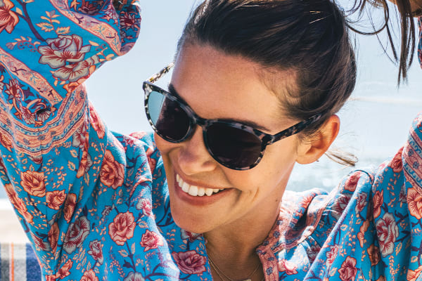 Specsavers launches Spring/Summer '20 Sunglasses