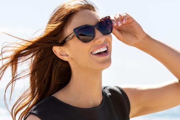 Specsavers: Bonus polarising lenses in your second pair