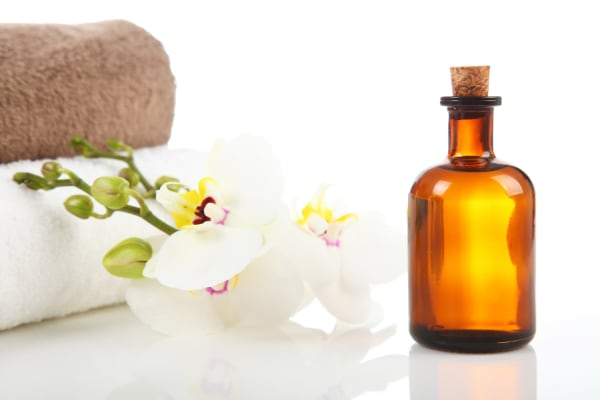 Health First Beauty & Massage: Half Price Massage or Facial