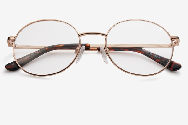 Specsavers: Two pairs for $169