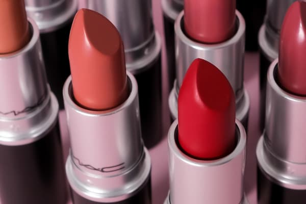 Get to know M·A·C's must-have Lipstick shades