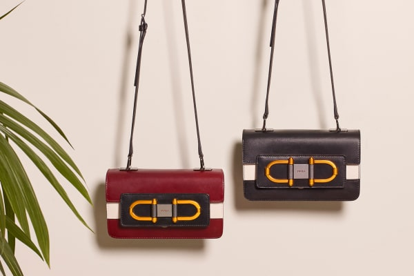 Furla: the Bellaria collection has arrived